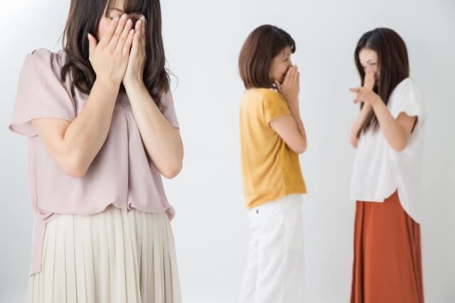 子ども3人連れて離婚に至るまでの葛藤とそれを乗り越えた方法とは?