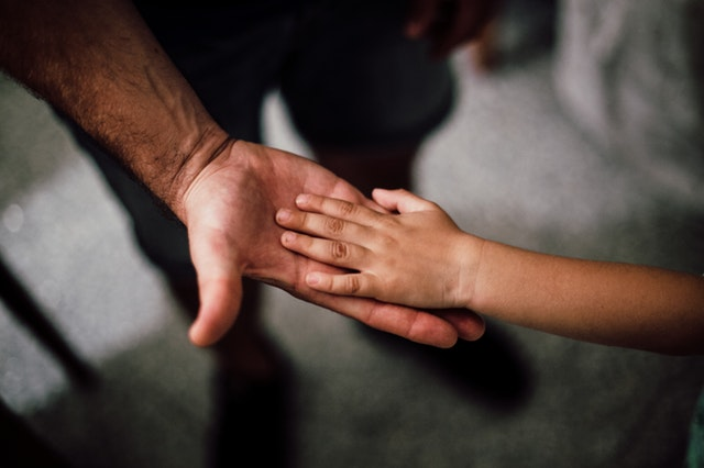 子ども3人連れて離婚する場合の面会交流