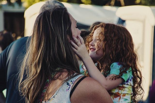 子ども3人連れて離婚の体験談