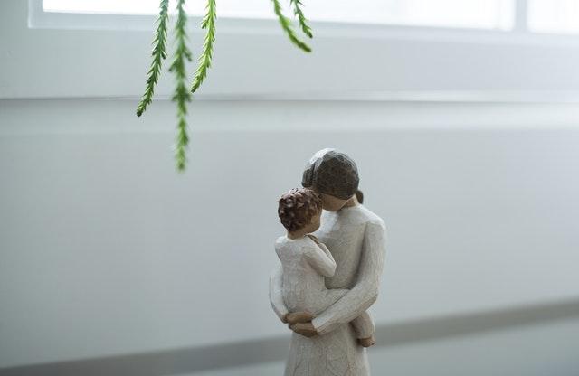子ども3人連れて離婚する場合の慰謝料
