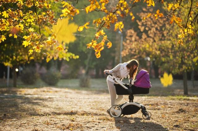 子ども3人母子家庭の児童扶養手当