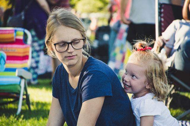 学童保育の料金母子家庭への減免助成制度