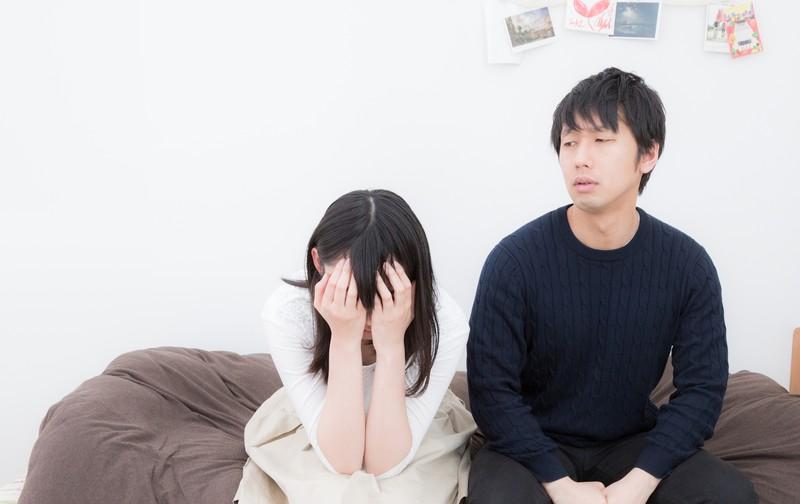 3人子連れ離婚体験談